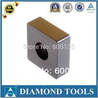 SNMA 120408 solid PCBN insert CBN insert