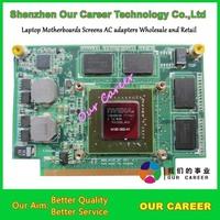 Video card for Asus N55SL vedio card  N55SF vga card N55S graphic card 2G Nvidia N12E-GE2-A1 working 100%