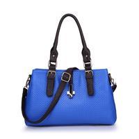 2014 new handbag wave packet in Europe and America , Ms. portable shoulder bag Messenger bag spring