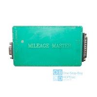 Mileage Master PC