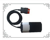 201401The Best Quality TCS CDP Pro 3 in1  pro tcs pro active by e-mail