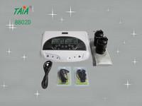8802D ion detox foot spa machine & professional foot bath spa