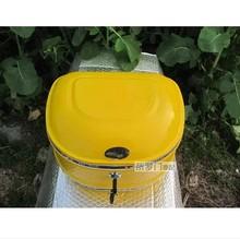 popular tail box