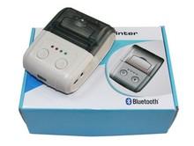 bluetooth wireless printer price