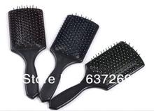 wholesale hair brushe