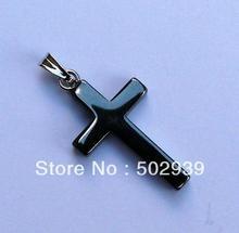 wholesale hematite pendant