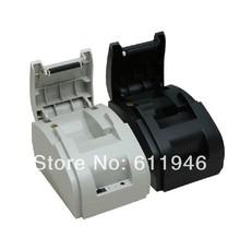 popular print laser