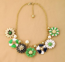 fashion accessories business promotion