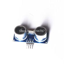 wholesale metal detector sensor