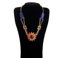 wholesale fashion accessories business