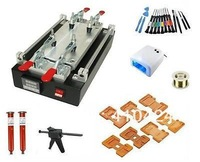 13in1 LCD screen separator,split screen machine,Screen Repair machine with repair kit