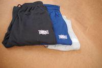 Sports trousers autumn sports pants plus size sports pants , three-color