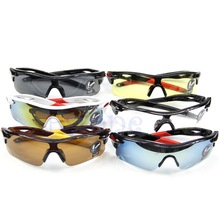 wholesale glasses sunglass