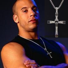 popular men necklace