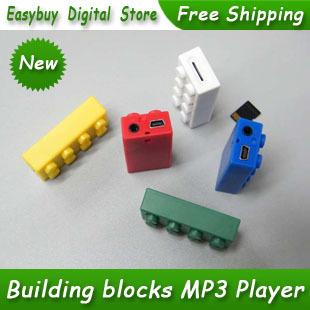 MP3-плеер NewBrand 10 /mp3/micro SD TF PGJZ mp3 плеер dr motor mp3 mp3 mp3 micro sd tf mp004