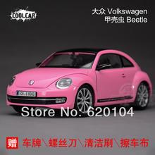 cheap new volkswagen beetle