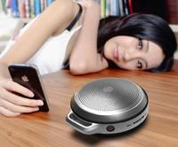 bluetooth audio transmitter/musical/bluetooth speaker high quality/wireless bluetooth speaker/battery musical/mesa de som