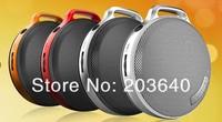 music column/amplificator for sound/boost mobile phones/alto falante/mini listening device/amarok/sounder/piezo buzzer