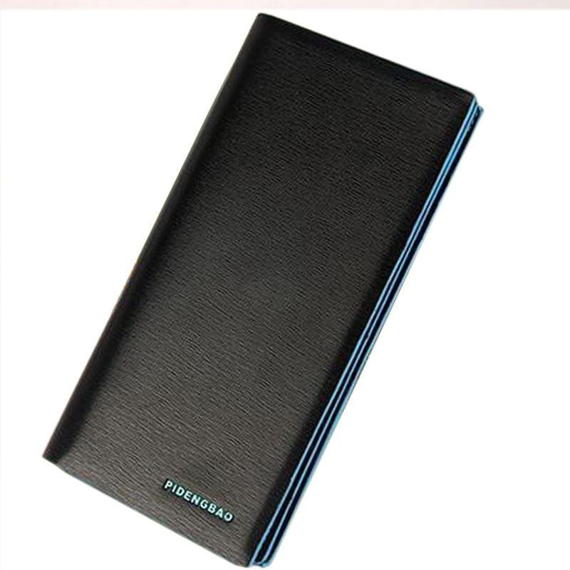 designer passport holder PromotionDesigner Passport Holder