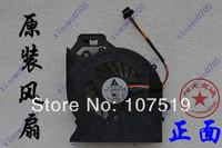 New Laptop CPU Cooling Fan for hp Pavilion DV6 DV6-6000 DV6-6050 DV6-6090 DV6-6100 DV7 DV7-6000 KSB0505HB BH18 Free shipping