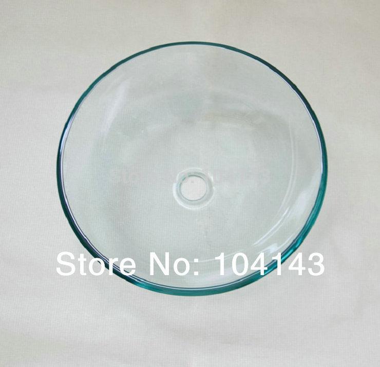 Online kopen wholesale glasverf transparante uit china glasverf transparante groothandel - Moderne overwinning ...