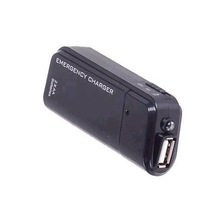 wholesale iphone 3g charger