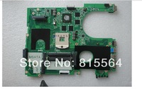 Original For dell N7720 7720 motherboard 0MPT5M MPT5M CN-0MPT5M DA0R09MB6H1 test 100%