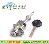 LOCKSMITH TOOLS for new auto lock b_/w_/m 3 series left door lock left car door lock