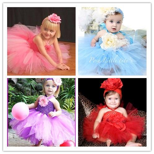 Платье для девочек Tutu 8 , tutu dress children girl tutu dress super hero girl halloween costume kids summer tutu dress party photography girl clothing