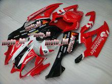 cheap motorcycle fairing kit