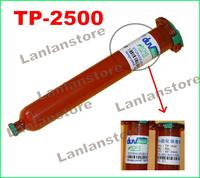 1pc 50ML LOCA UV Glue TP-2500 Adhesive For Samsung&Iphone&HTC Glass Refurbish Repair