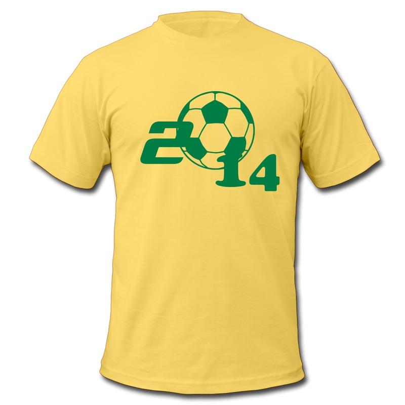 High School Soccer Shirt Designs t Shirt Soccer Ball Design