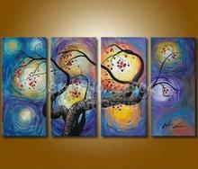 handmade painting price