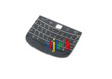 part keyboard price