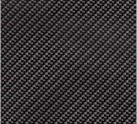 FREE SHIPPING carbon fiber Pattern Water Transfer Printing Film,  2M*0.5M Hydrographic film, Decorative Material, VariousStyle