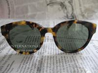 Free shipping Anywhere sunglasses Movie Star Same Style famous women brand designer sunglasses