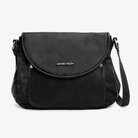 Women's handbag  MNG / mango New 2014 designer cross body crossbody bags women leather handbags Shoulder bag women Messenger Bag