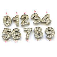 new number hot sale cheap price origami floating charms