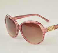 2013 sunglasses Italy Top brand sunglasses women BV 8107 Fashion Acetatre sunglasses with original packaging Free shipping