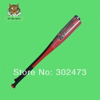 2014 Sell best 33inch 28oz X830  baseball bats