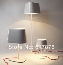 modern floor lamp price