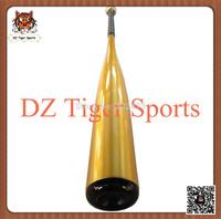 Aluminum  alloy  bats 2014 Sell best 33inch 28oz SC500 baseball bats