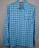Simms outdoor shirt anti-uv quick-drying shirts three-color