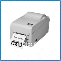 Free by dhl 2pcs  Argox OS-214tt BarCode Label Printer/Stickers Trademark/Label Barcode Printer,203dpi,76mm/s