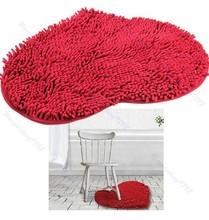 wholesale plastic bath mat