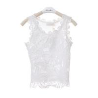 2014 summer lace girls clothing baby girls short-sleeve T-shirt 288