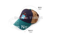 wholesale cool sun hat