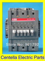3 Phase Electromagnetic AC Contactors A110