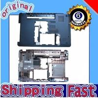 Brand NEW For HP DV6-3000 Laptop Base Bottom Case Cover 603689-001 3ELX6TP003 (BC15)