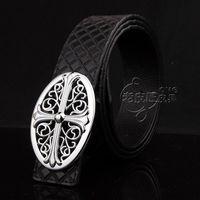 2014 new brand mens belts luxury genuine leather belt for spring designer belts men high quality strap male